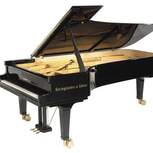 Nơi bán đàn piano giá rẻ uy tín