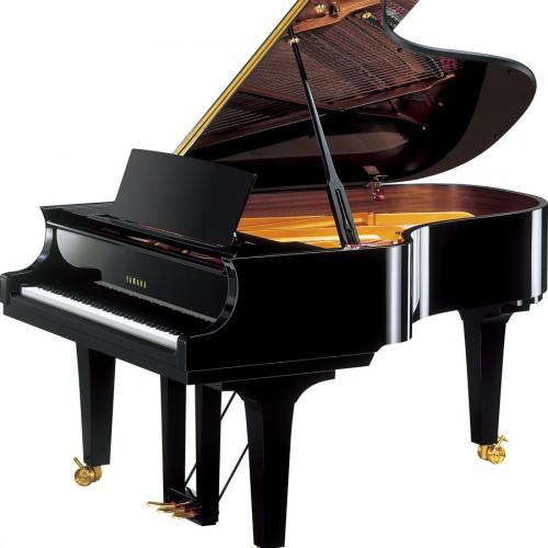 Cách bảo dưỡng đàn piano yamaha tốt