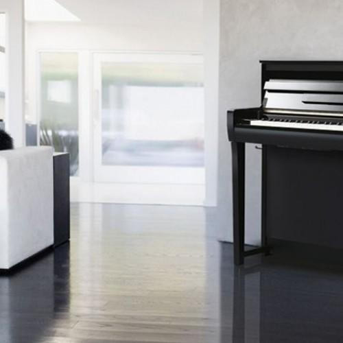 Chọn mua piano điện Yamaha tốt phù hợp nhất