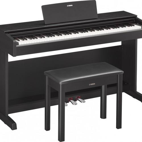 Bán đàn piano giá ưu đãi nhân dịp giáng sinh