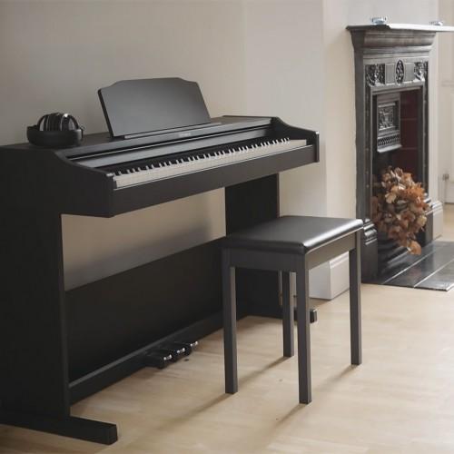 Dòng đàn piano chuyên dùng trong nhà thờ