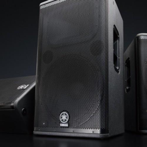 Dàn thiết bị âm thanh chất lượng gồm những gì