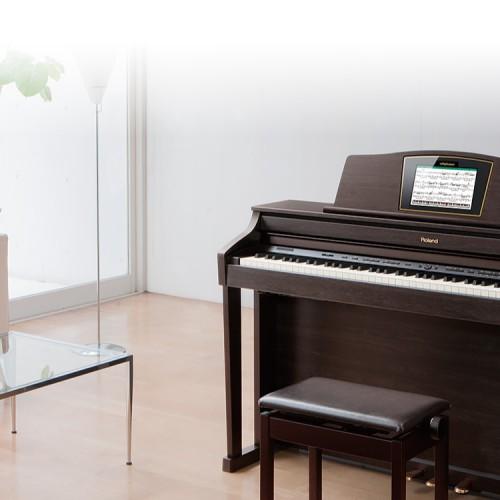 Dựa vào tiêu chí nào để mua đàn piano điện