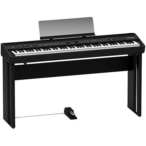Học đàn piano điện có lợi ích gì