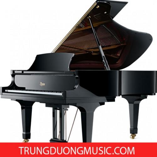Hấp dẫn với nơi bán đàn piano giá sốc
