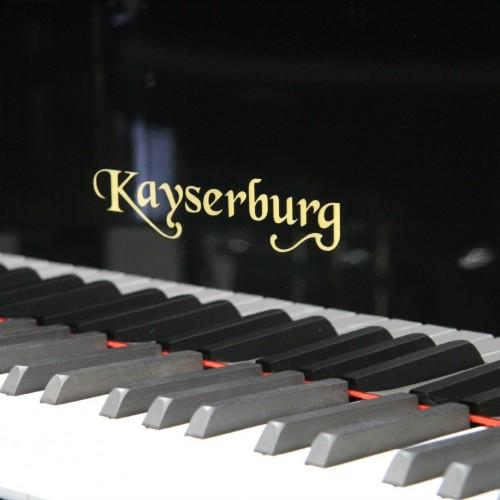 Vì sao đàn Piano có 88 phím?