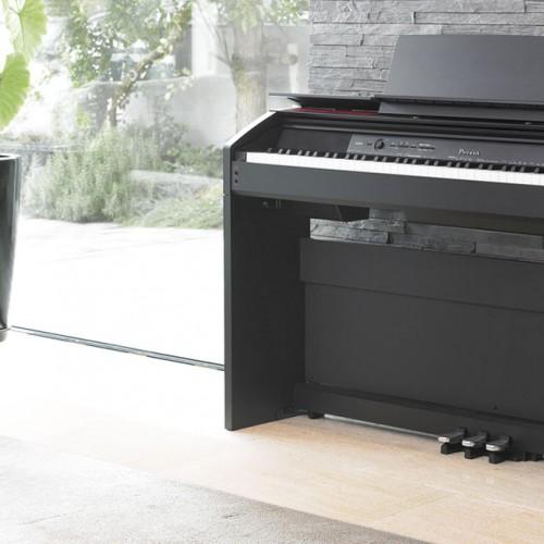Mẹo hay cho việc chọn mua sắm đàn piano