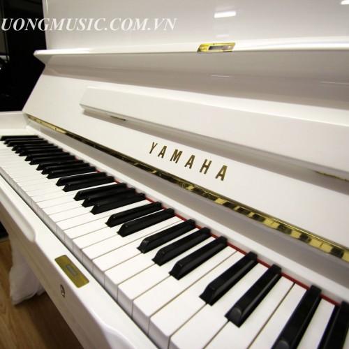 Muốn tìm nơi bán piano Yamaha giá rẻ TPHCM