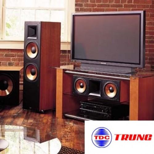 Nơi bán thiết bị âm thanh giá tốt TPHCM