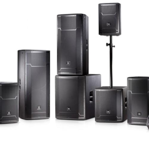 Nói gì về thiết bị âm thanh Trung Quốc