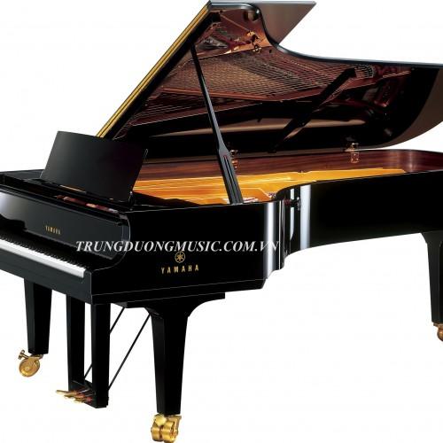 Nên mua đàn piano cũ sử dụng không