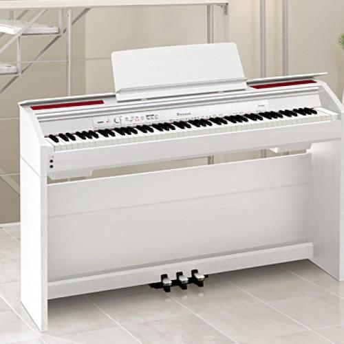 Người mới nên trang bị đàn piano điện giá bao nhiêu