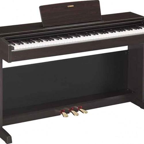 Thực tế nhu cầu mua đàn piano điện