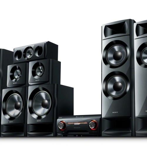 Tư vấn mua thiết bị âm thanh tốt nhất
