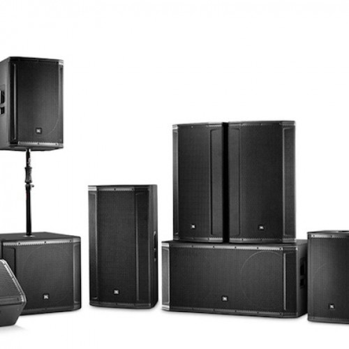 Tư vấn lựa chọn thiết bị âm thanh chất lượng