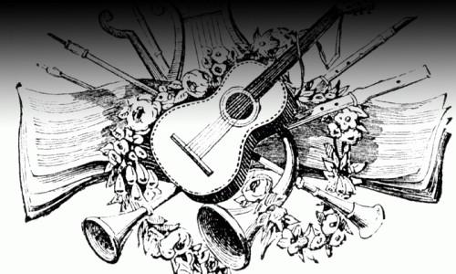 Percussion/ phụ kiện khác