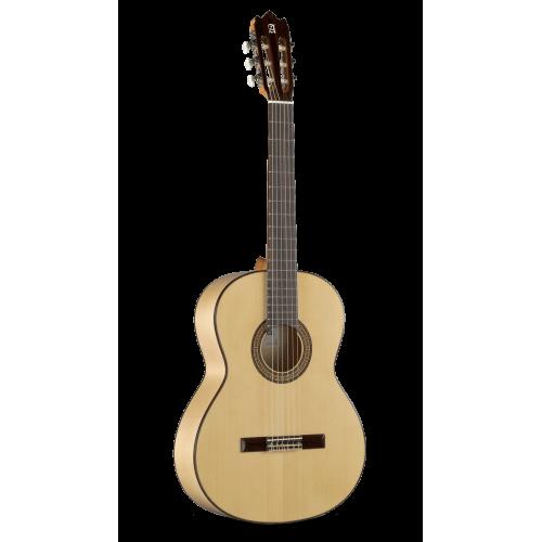 Guitar Flamenco Alhambra 3F