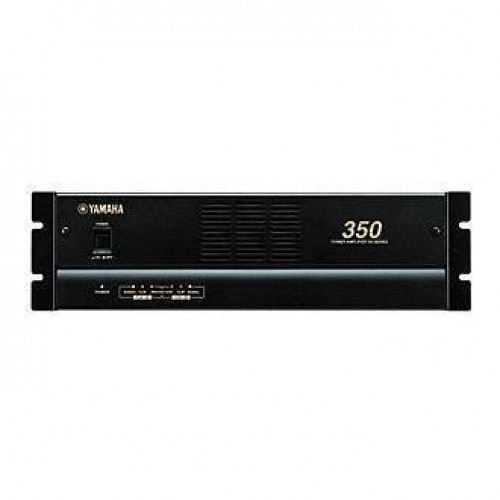 AMPLIFIER YAMAHA XS350