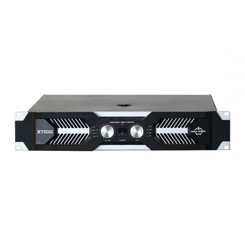 Amplifier Biema Apple21100