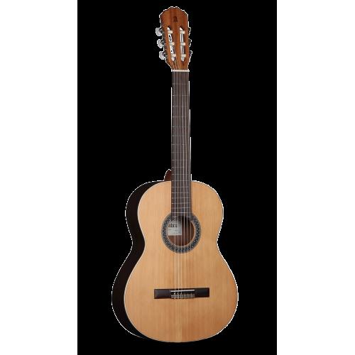 Guitar Classic Alhambra 1 OP