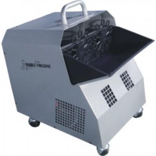 Máy bong bóng Nightsun SJ003 BIG BUBBLE MACHINE