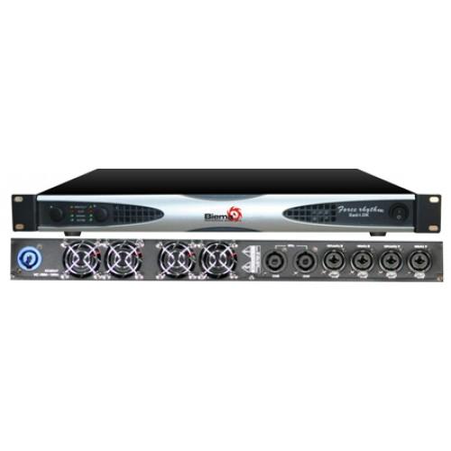 Amplifier Siêu Mỏng Biema (USA) Xad-1.0K
