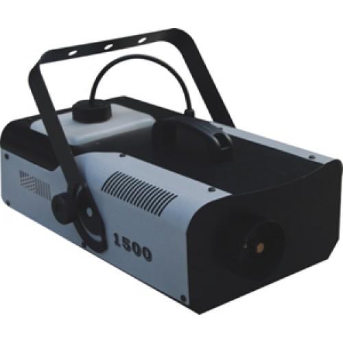 Máy khói Nightsun SI052FOG MACHINE 1500W