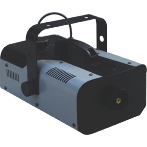Máy khói Nightsun SI051E FOG MACHINE 1200W