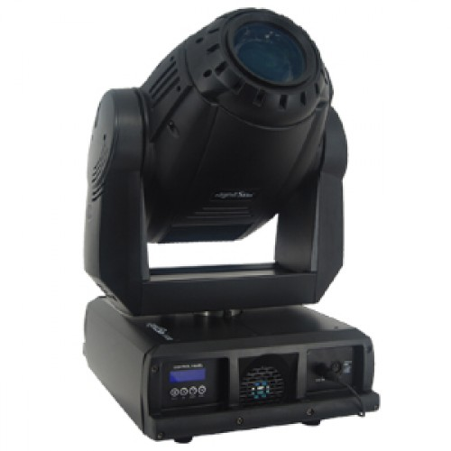 Đèn Nightsun GA043 MOVING HEAD SPOT 1200W