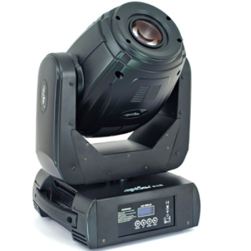 Đèn Nightsun SPB315 LED MOVING HEAD SPOT