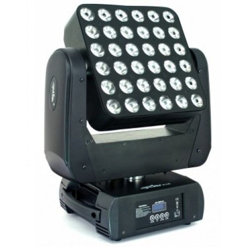 Đèn Nightsun SPB015A LED BEAM ENTERTAINMENT