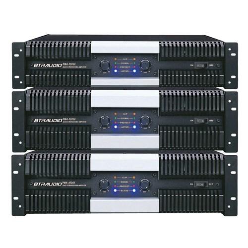 OSCAR AMP HI-1000