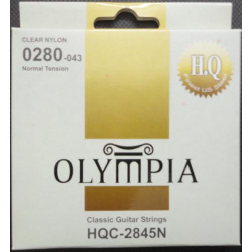 Dây đàn classic Olympia