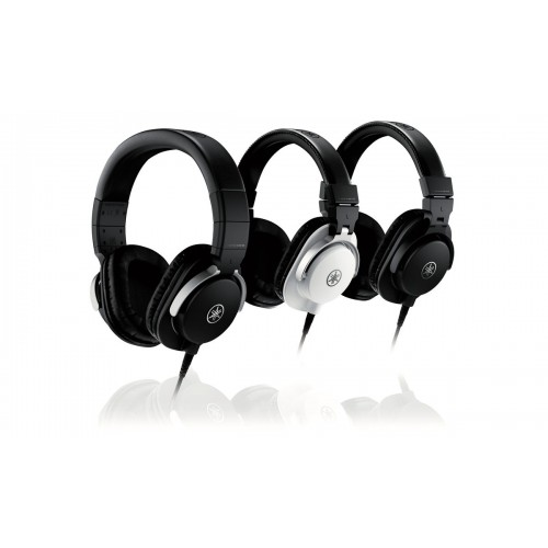 HEADPHONE YAMAHA HPH-100B