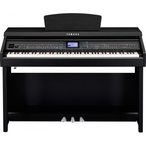Yamaha Digital Piano CVP-601