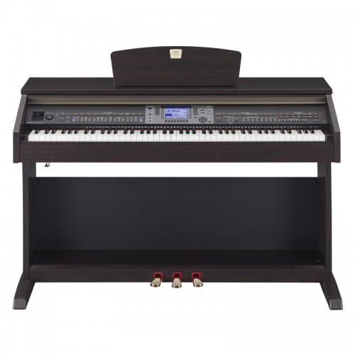 Yamaha Digital Piano CVP501