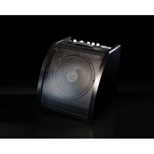 Drum Amp MEDELI AP30 (Black)