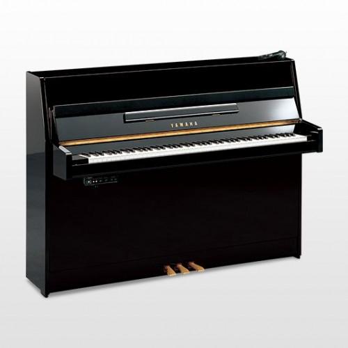 YAMAHA SILENT PIANO b1 SG2