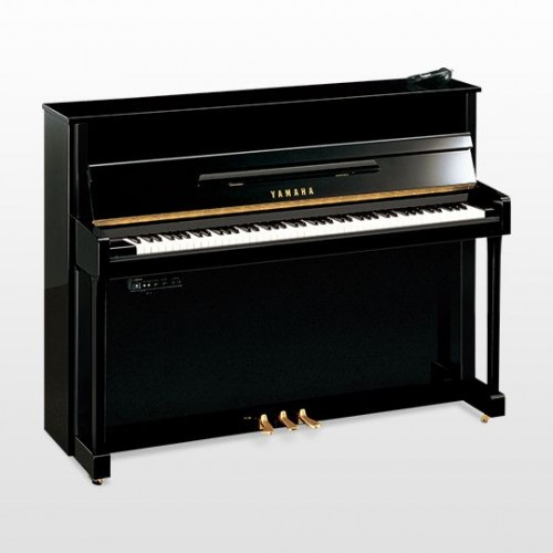 YAMAHA SILENT PIANO b2 SG2