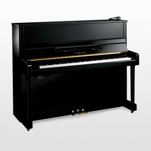 YAMAHA SILENT PIANO b3 SG2
