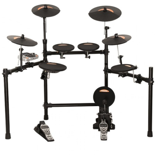NUX Electric Drum DM-4