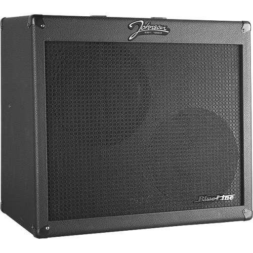 Johnson Amp Guitar JA-BLL-100R