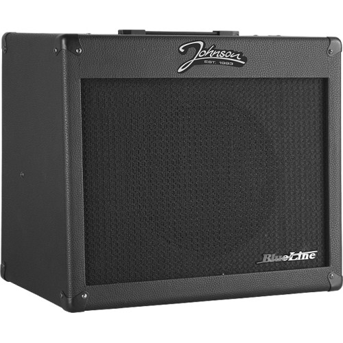 Johnson Guitar Amp JA-BLL-50R