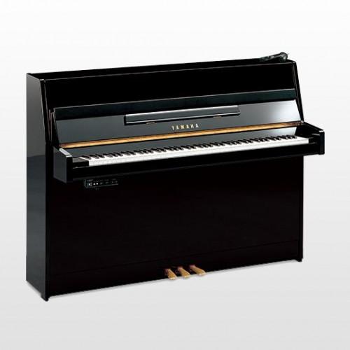 YAMAHA SILENT PIANO JU109 SG2