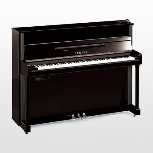 YAMAHA SILENT PIANO JX113T SG2