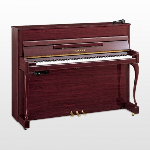 YAMAHA SILENT PIANO JX113CP SG2