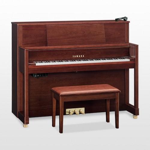 YAMAHA SILENT PIANO M5 SG2