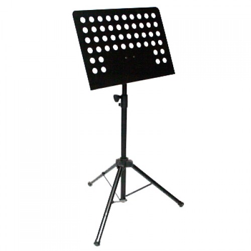 Music stand lớn
