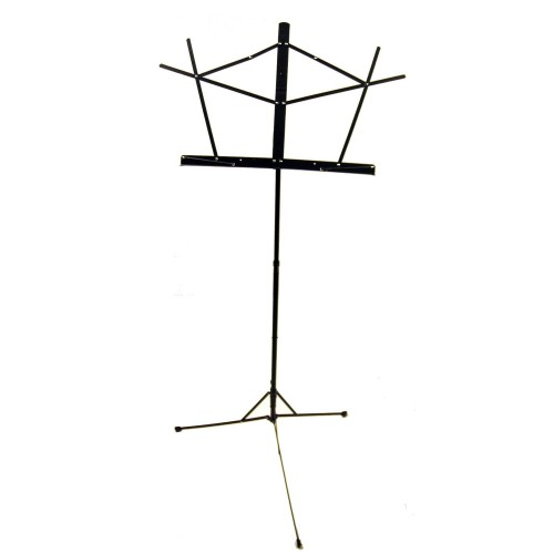 Music stand nhỏ