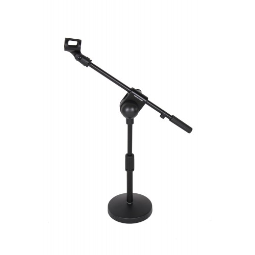Microphone Stand Newnabie